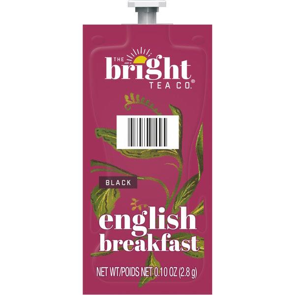 Flavia English Breakfast Tea thumbnail