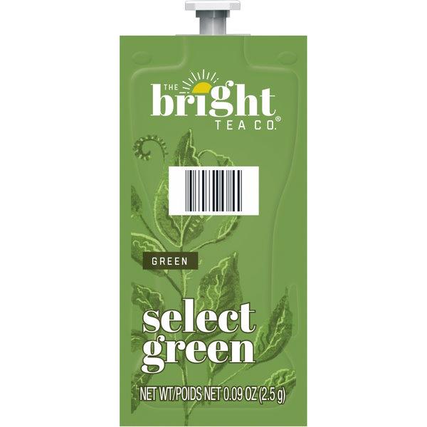 Flavia Select Green Tea thumbnail
