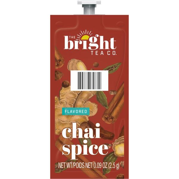 Flavia Chai Spice Tea thumbnail
