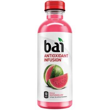 BAI Kula Watermelon 18oz thumbnail