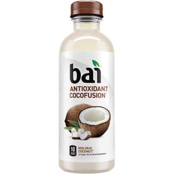 BAI Molokai Coconut 18oz thumbnail