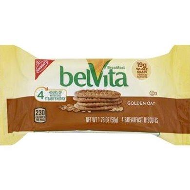 Belvita Breakfast Bar 1.76oz thumbnail