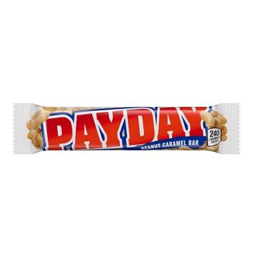 Payday thumbnail