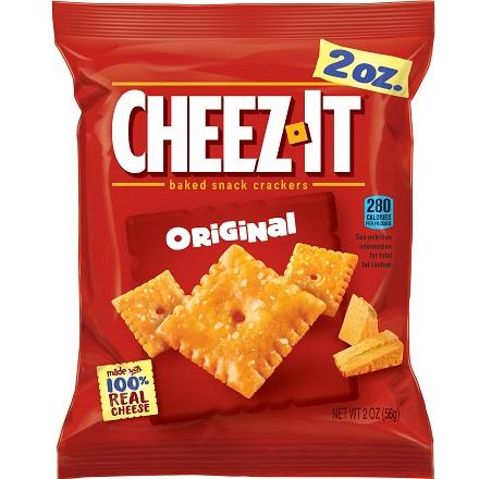 Cheez-It 2 oz thumbnail