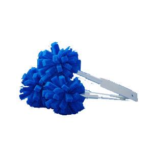 Decanter Sponge Brush thumbnail