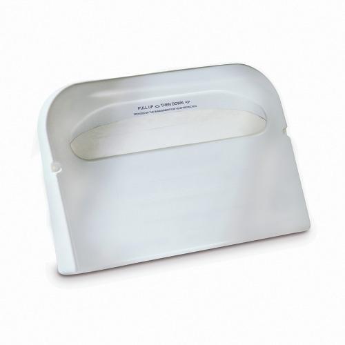 Toilet Seat Covers 1/2 Fold thumbnail