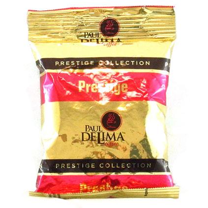 Paul Delima Prestige Blend 2oz (84ct) thumbnail