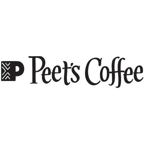 Peet's Coffee Café Domingo PP thumbnail