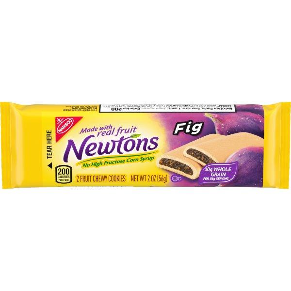 Fig Newtons thumbnail