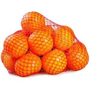 Clementine's thumbnail