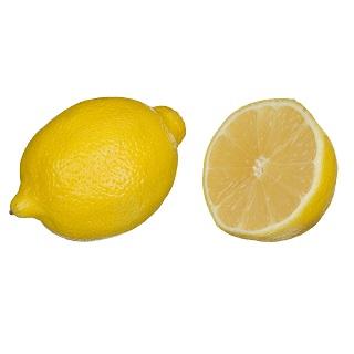 Lemons 12ct thumbnail