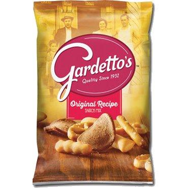 Gardettos Original thumbnail