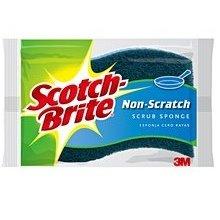 Scotchbrite Sponge thumbnail