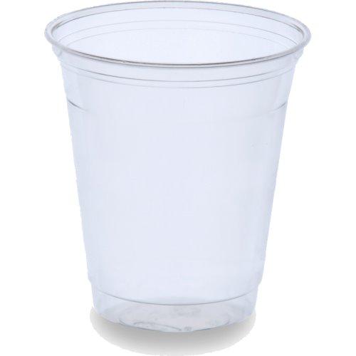 12oz Plastic Cups 1000ct thumbnail