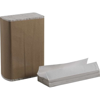 C-Fold Towels thumbnail