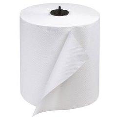 Tork 6.75x11 Paper Towel Roll thumbnail