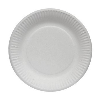 "6"" Easy Way Plates thumbnail"
