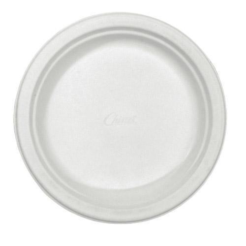 "8.75"" Chinet Plate thumbnail"