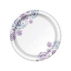8.5 Paper Plates thumbnail