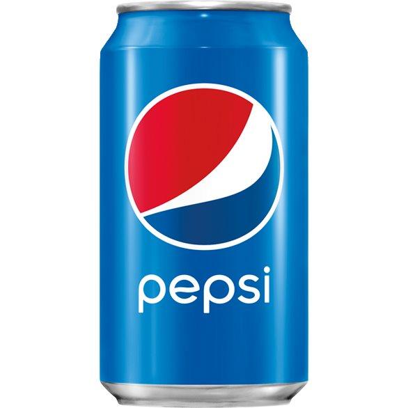 Pepsi 12oz thumbnail