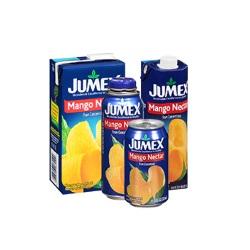 Jumex Mango 11.3oz thumbnail