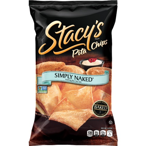 LSS Stacy's Pita Naked Chips thumbnail