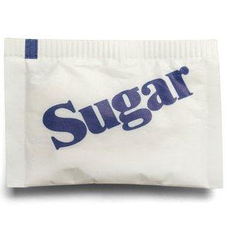Sugar Packets thumbnail