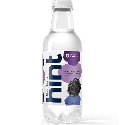 Hint Blackberry Water thumbnail