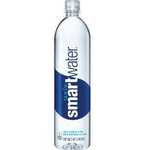Smartwater 20oz thumbnail
