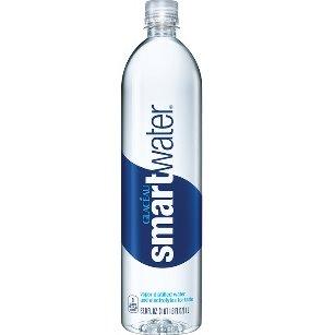 Smartwater 16.9oz thumbnail