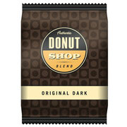Authentic Donut Shop Dark Whole Bean 2lb thumbnail