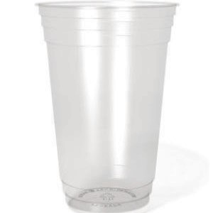 16oz Dart Plastic Cup thumbnail