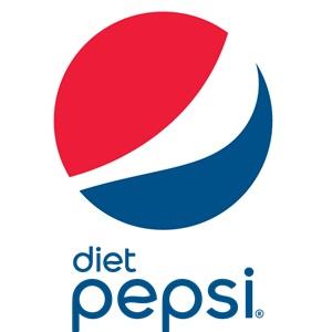 BIB - Diet Pepsi 5gal thumbnail