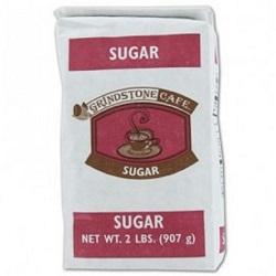 Bag of Sugar 2lbs thumbnail