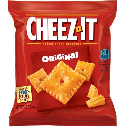 Cheez-It 1.5oz thumbnail