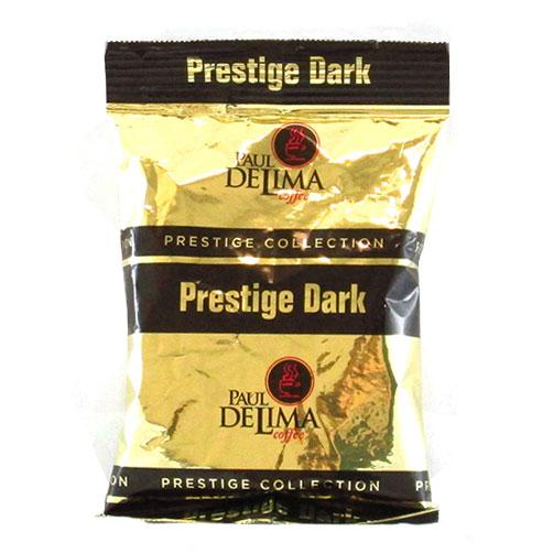 Paul Delima Prestige Dark 84/2.5oz thumbnail