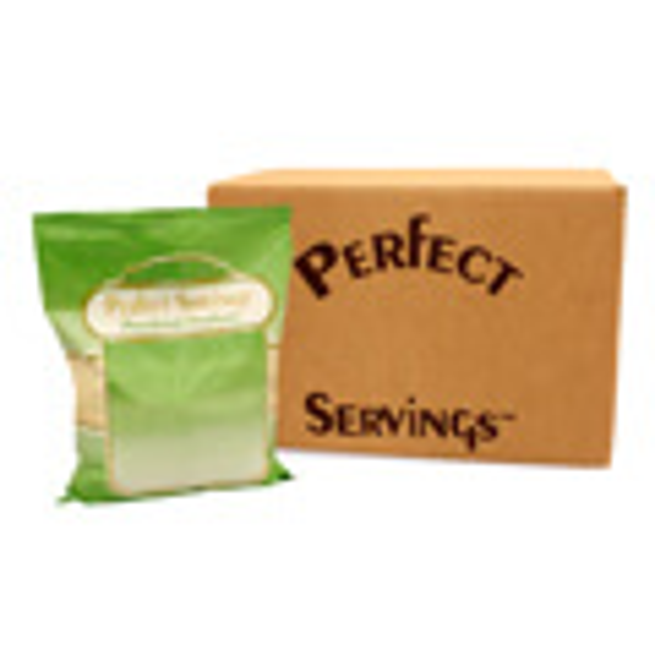 Perfect Servings French Vanilla Cream 6/2lb thumbnail