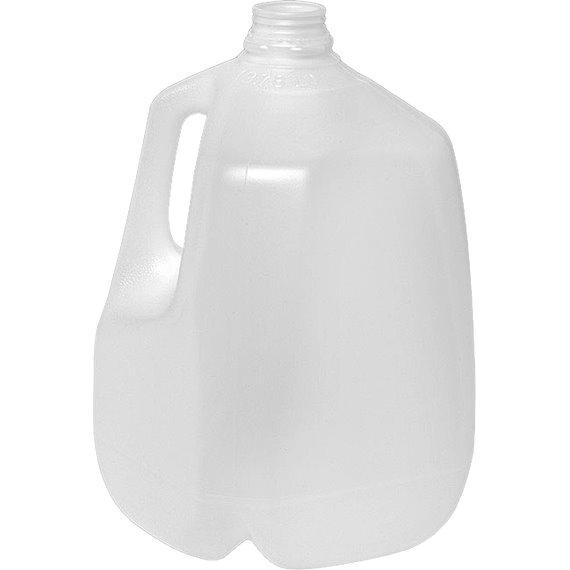 Milk 2% Gallon thumbnail