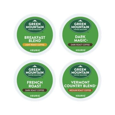 Green Mtn Regular Variety Case thumbnail