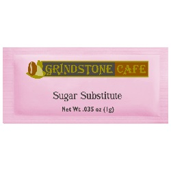 Grindstone Pink Packets thumbnail