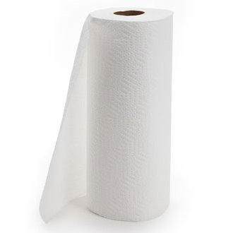 Paper Towels 2ply 9x11 30ct thumbnail