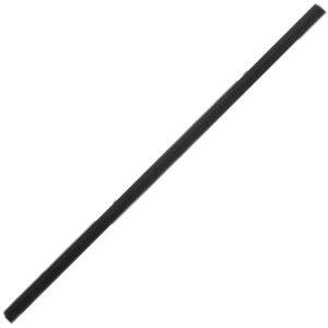 "Stir Sticks 5"" Plastic thumbnail"