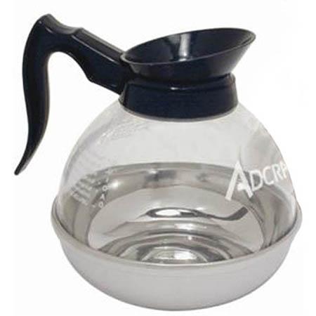 Coffee Decanter Regular thumbnail