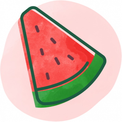 BEVI Watermelon Unsweetened thumbnail