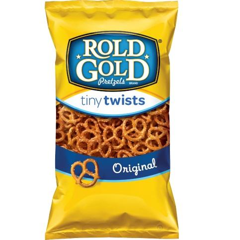 LSS Rold Gold Tiny Twists thumbnail