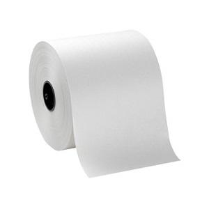 Paper Towels 2ply GP 30ct thumbnail