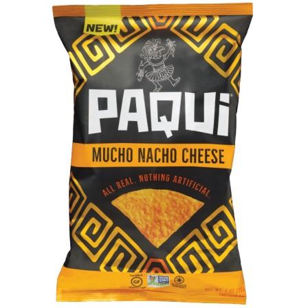 Paqui Nacho Cheese 1oz thumbnail