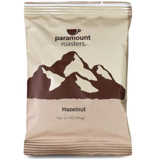 Paramount Hazelnut 2.25oz thumbnail