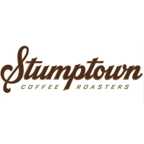 Stumptown Nitro Cold Brew Keg 5gal thumbnail