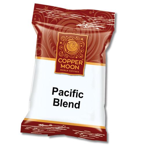 Coppermoon Pacific Blend 1.5oz thumbnail